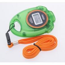 君斯达JS-3212秒表 2道记忆运动秒表 学校君斯达电子秒表 绿