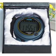 君斯达 专业运动比赛计时电子秒表 JS-501(2道记忆)JS-5011(10道...