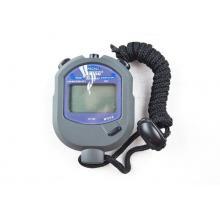 君斯达JS-508运动秒表电子秒表30道记忆三排大显示高级秒表户外运动手表户外仪...