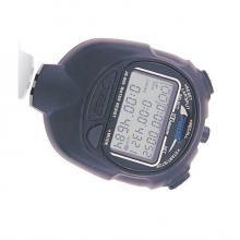 君斯达JS-609运动秒表 100道记忆 高档三排大显专业运动比赛计时电子秒表