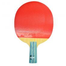 紅雙喜乒乓球拍 成品拍 雙面膠皮 五星A5002/A5003/A5006/A5007 乒乓球成品拍