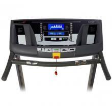 TUNTURI唐特力欧洲品牌 CLASSIC 3.0跑步机