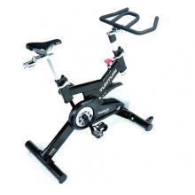 TUNTURI欧洲第一健身品牌白金系列动感单车SB1400(Sprinter Bike)