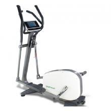 TUNTURI唐特力欧洲品牌高档商用磁控椭圆机 走步机 太空漫步机 后置 pure8.1