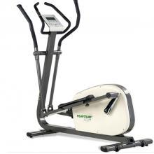 TUNTURI唐特力欧洲品牌高档商用磁控后置椭圆机 走步机 太空漫步机 后置 pure2.1