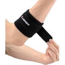 日本ZAMST赞斯特护肘护臂Elbow Band网球肘防护高尔夫羽毛球网球