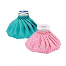 日本ZAMST赞斯特Ice Bag运动冰袋冰敷袋受伤理疗冰袋发烧冰敷消肿 送冰格