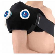 赞斯特ZAMST  IW-2冰敷袋运动护具 肩部冰敷带腰部 冰袋固定带