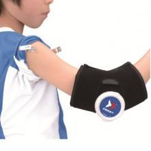 赞斯特ZAMST 肘部膝盖踝部用 儿童专用冰敷套装