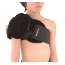 赞斯特ZAMST 肩部用 儿童专用冰敷套装