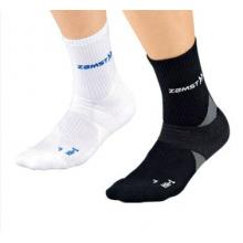 赞斯特ZAMST 功能性运动袜子 HA-1 标准款