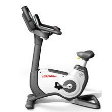 LIFEFITNESS力健 95C INSPIRE 致勝直立式單車