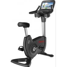 LIFEFITNESS力健95C DISCOVER SE 直立式健身单车