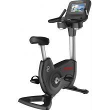 LIFEFITNESS力健95C DISCOVER SI 直立式健身单车