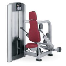 LIFEFITNESS力健 局部力量训练 单功能训练器 三头肌训练器