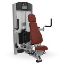 LIFEFITNESS力健 局部力量训练 单功能训练器 蝴蝶式胸肌训练器