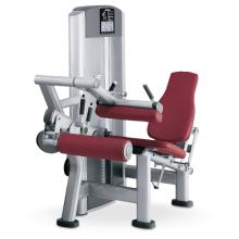 LIFEFITNESS力健 局部力量训练 单功能训练器 坐式大腿屈伸训练器