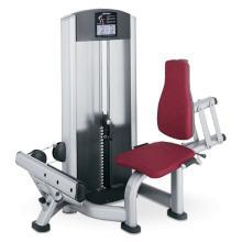 LIFEFITNESS力健 局部力量训练 单功能训练器 小腿伸展训练器