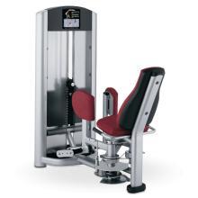 LIFEFITNESS力健 局部力量训练 单功能训练器 大腿内侧肌训练器