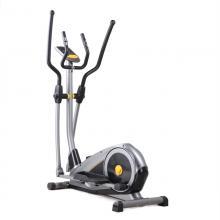 ifespan莱仕邦EL15减肥椭圆机 走步机 家用超静音磁控健身车漫步机