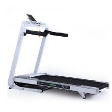 LifeSpan莱仕邦健身折叠跑步机家用款超静音ipad支架TT2i