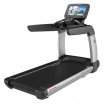 LIFEFITNESS力健 95TS Apollo III SE 跑步机Trea...