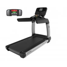 LIFEFITNESS力健95TS Explore跑步机Treadmill