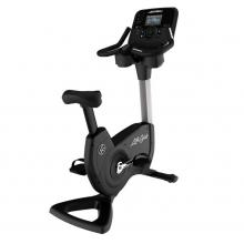 LIFEFITNESS力健95CS Explore直立式单车Upright Bike