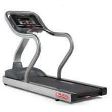 原装进口美国星驰STARTRAC S-TRci高端商用跑步机 健身房专用