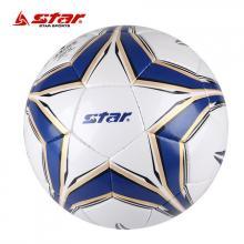 star足球世达足球标准5号足球SB4015C/SB465/SB4065C/SB...