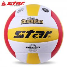 STAR/世达排球VB215-34全运会用球 比赛排球