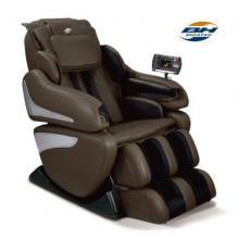 BH按摩椅 MB1500 必艾奇零重力按摩沙发椅 全身按摩 全自动侦测