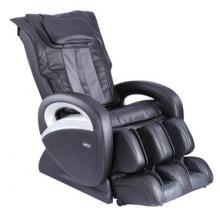 BH按摩椅M560 必艾奇按摩沙发椅波浪导轨怀抱气囊全身按摩