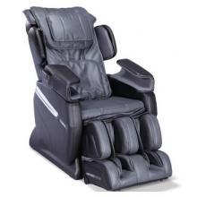 BH按摩椅M760必艾奇按摩椅家用全自动 按摩沙发椅 全身按摩