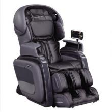 BH必艾奇MB1150梦享太空舱按摩椅 家用多功能按摩仪 按摩沙发椅