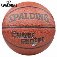 SPALDING斯伯丁NBA篮球 74-100 74-101 74-102 74...