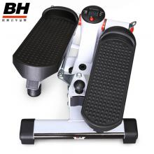 台湾进口BH/必艾奇口神猫踏步机YV90 多功能迷你型踏步机