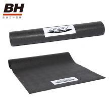 BH 必艾奇防震跑步机减震垫子 防滑 防噪音地垫6mm