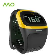迈欧阿尔法II(mio alpha 2)心率表手表手环智能