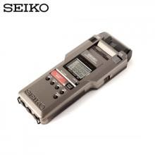 SEIKO精工 多功能秒表  S149计时器 秒表打印一体机
