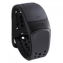 Mio邁歐阿爾法凌客LINK智能運動心率監測手環藍牙APP