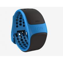 mio邁歐 VELO威絡智能檢測心率記步健康跑步手環安卓IOS騎行專用