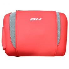 必艾奇(BH)按摩靠垫S300多功能按摩垫按摩枕缓解疲劳车载