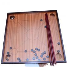 康乐球台克朗棋桌康乐棋球盘康乐球桌