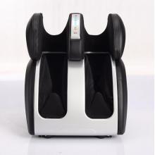 荣康RK-818美腿机足疗机腿部脚按摩器正品特价新品