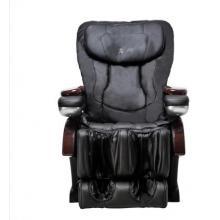 荣康RK-2106G多功能豪华电动按摩椅 家用机械手全身按摩沙发