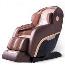 荣康RK-8900椅太极按摩椅