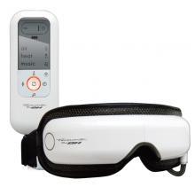 BH必艾奇家用眼部气压热敷按摩器近视护眼仪红外线加热按摩YM-66