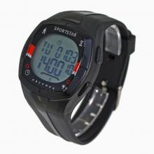 SPORTSTAR 仕博达 健行精英Ⅹ Paceman 运动跑步手表