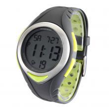 SPORTSTAR 仕博达 跑步家 心率表 运动手表跑步家-三色 GYMASTER
